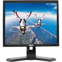 Monitor LCD 19'' Reacondicionado Grado A++