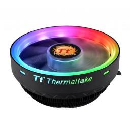 Disipador Cooler CPU Thermaltake UX100 ARGB Sync Intel Amd