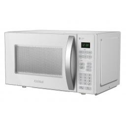 Microondas Consul CMS20WF25Z 20 Litros Digital Blanco