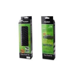 KIT Anti Polvo Dobe TYX-580 para Consola XBOX One