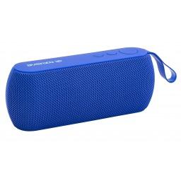 Parlante Portatil Avenzo AV-SP3102L 10W Bluetooth Manos Libres Radio FM microSD USB MP3 - Azul