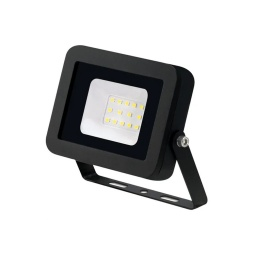 Foco Reflector LED Liper 10W Interior / Exterior IP65 220V - Luz Fria