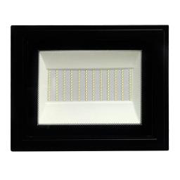 Foco Reflector LED Liper 150W Interior / Exterior IP65 220V - Luz Fria