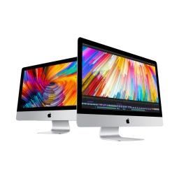 Apple iMac Core i5-7360U 8GB DDR4 256GB SSD Pantalla 21,5'' FHD Intel Iris Plus