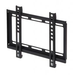 Soporte Brateck KL22-22F para TV Monitor LED LCD 23'' a 42'' Fijo Universal Vesa