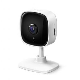 Camara ip WiFi Cloud TP-Link TAPO C100 Full HD Vision Nocturna Audio Vision y Grabación Remota