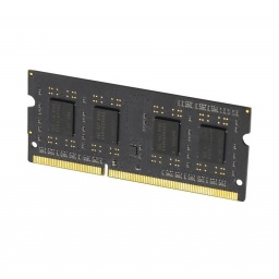 Memoria RAM SODIMM Hikvision 8GB DDR3 1600 MHz HKED3082BAA2A0ZA1