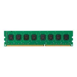 Memoria RAM DDR3 4GB 1600MHZ PC3L-12800 Mushkin UDIMM 1.35V