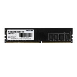 Memoria RAM DDR4 8GB 2666 MHz Patriot Signature PSD48G266681 Nueva