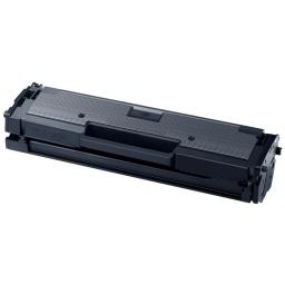 Toner Compatible Samsung MLT-D111S ML-2020 ML-2020W M2021