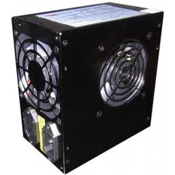 Fuente ATX Xtreme Pro 900w 24+4 pin + SATA + Pcie + Extra Fan 12cm