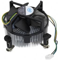 Fan Cooler Disipador para INTEL Socket LGA775