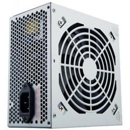 Fuente ATX COOLMAX 650w 24+4 Sata/Molex Fan Extra 12cm