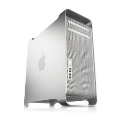 Computadora Apple Mac Powermac 7.2  1GB 160GB GeForce