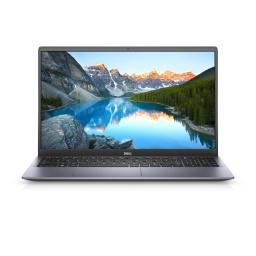 Notebook Dell Inspiron 5502 Core i7-1165G7 (Última Generación 11) 12GB de RAM y 512 GB SSD Pantalla 15.6'' Full HD Win10