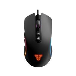 Mouse Gamer Fantech Thor Ii X16 4200dpi 6 Botones Chroma Rgb