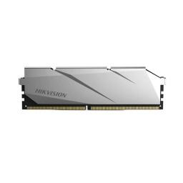 Memoria RAM DDR4 16GB 3200MHZ Hikvision HKED4161DAA2F0ZB2 DIMM