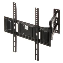 Soporte Brateck LPA63-443 para TV Monitor LED LCD de 32'' a 55'' Universal con Máxima capacidad de Movimiento