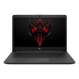 Notebook HP 240 G7 i3-1005G1 (Décima Generación) 16GB 240GB SSD m.2 14'' HD Español Windows 10