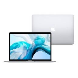 Apple Macbook Air Core i5-8210Y 8GB Ram 128GB SSD 13'' 2560x1600 Español - Silver