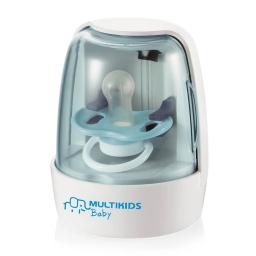 Esterilizador de Chupetes Multikids Baby BB012 Ultra UV
