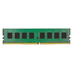 Memoria RAM DDR4 4GB Kingston KVR24N17S6/4 2400mhz Udimm