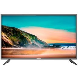 TV Led Hyundai HYLED3225 32'' HD Sintonizador ISDB-T USB HDMI