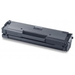 Toner Compatible Samsung D101 ML-2165 ML-2165w SCX-3400