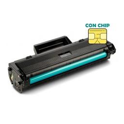 Toner Compatible para Laser HP W1105A MFP 135A 1335W 107A 107W ** Con Chip **