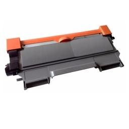Toner Compatible Brother TN 450 para Laser HL-2130 2230 2240 MFC-7290 FAX-2840 Y Otros