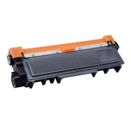 Toner Compatible Brother TN 660 para Laser HL-L2320D DCP-L2520D MFC-L2720D Y Otros