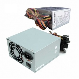 Fuente ATX Xtreme 800w 24+4 pin SATA