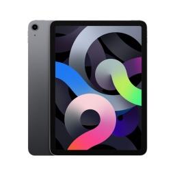 Apple iPad Air 10.9'' Liquid Retina MYFM2LZA A14 Bionic 64GB 12MP Touch ID WiFi Nuevo - SPACE GRAY