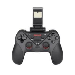 Joystick Redragon Ceres G812 Bluetooth para PC, Celulares y Consolas