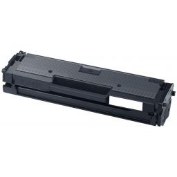 Toner Compatible Samsung MLT-D111L Xpress M2070 M2070F M2070 M2022