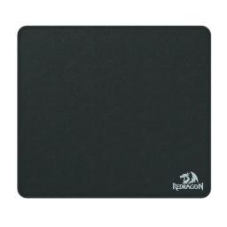 Mouse Pad Redragon Flick L (400*450*4)