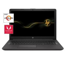 "Notebook HP 255 G7 AMD 3020E Dual Core 8GB 1TB HDD Pantalla 15.6"" Windows 10 Video Radeon"