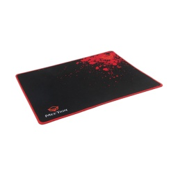 Mouse Pad Gamer Meetion MT-PD015 Calidad Premium con Base Antidelizante