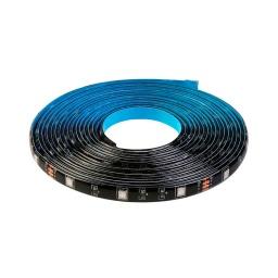 Tira De Led RGB Sonoff 2 Mts Ip65 Resistente Al Agua - Smart Home Domótica