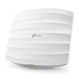 Access Point Extensor inalámbrico de monteje Techo o Pared TP-Link EAP245 AC1750 Gigabit WiFi Omada SDN