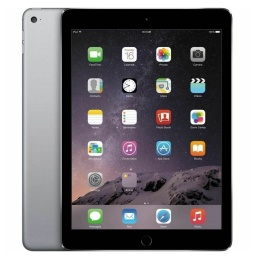 Apple iPad Air IPS 9.7'' A1566 64GB WiFi Reacondicionado - SPACE GRAY