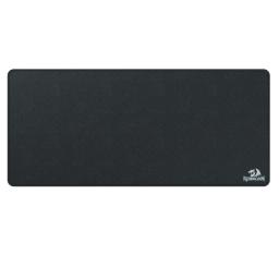 Mouse Pad Redragon Flick Extra Grande XL (400*900*4)