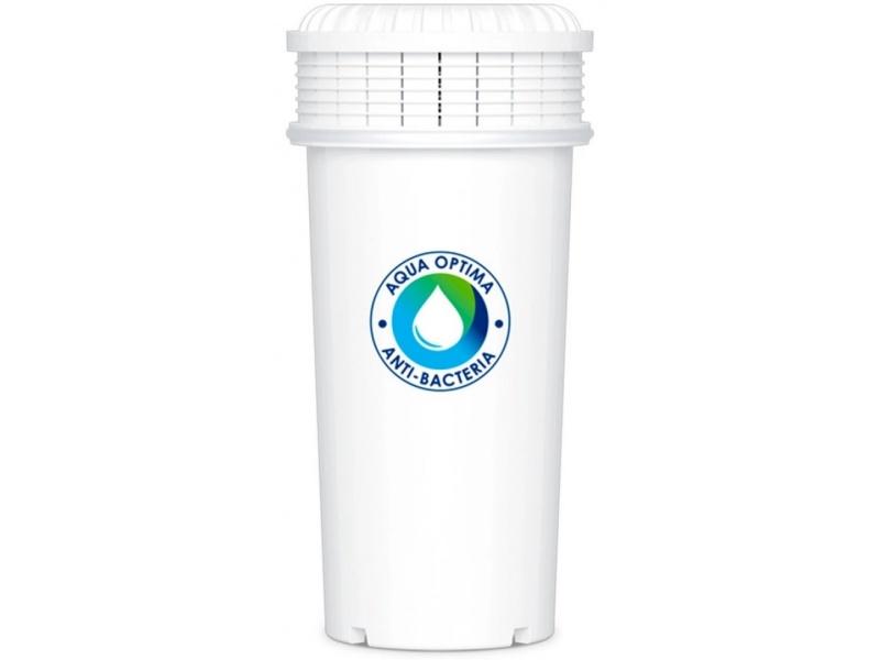 Filtro de Agua Antibacterias 90 días Aqua Optima / Brita Maxtra