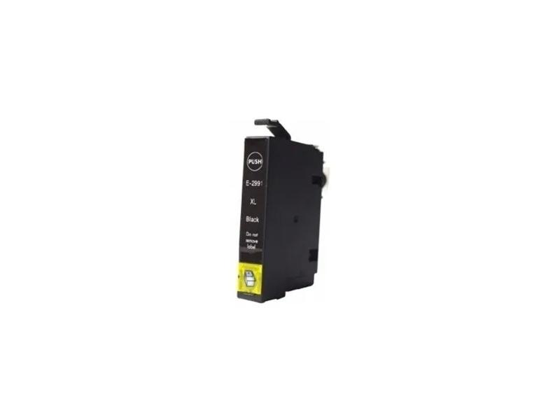 Cartucho Compatible EPSON T2991 Negro para XP-245