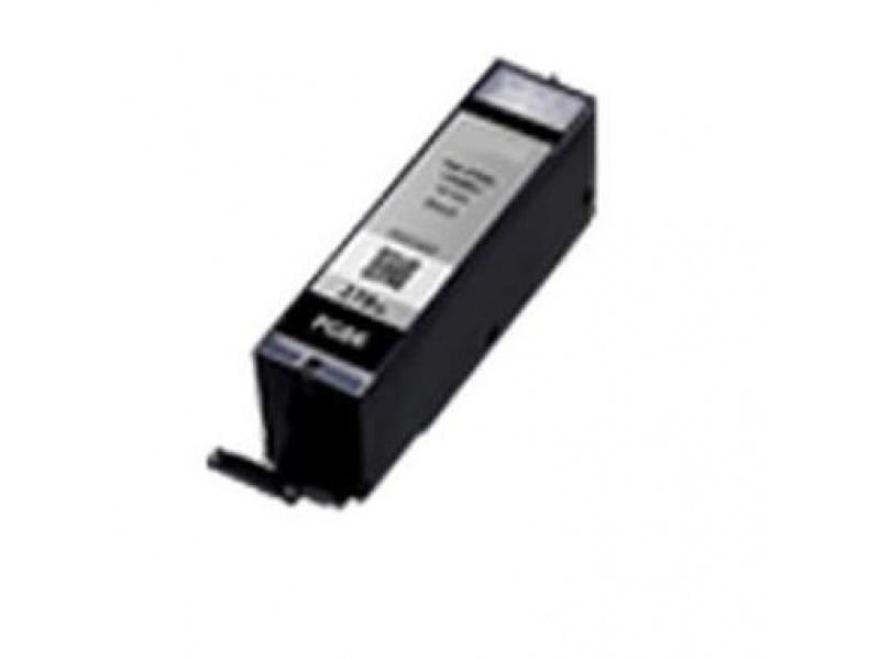 Cartucho CANON PGI-270XL Compatible Negro 500c PIXMA TS-6020