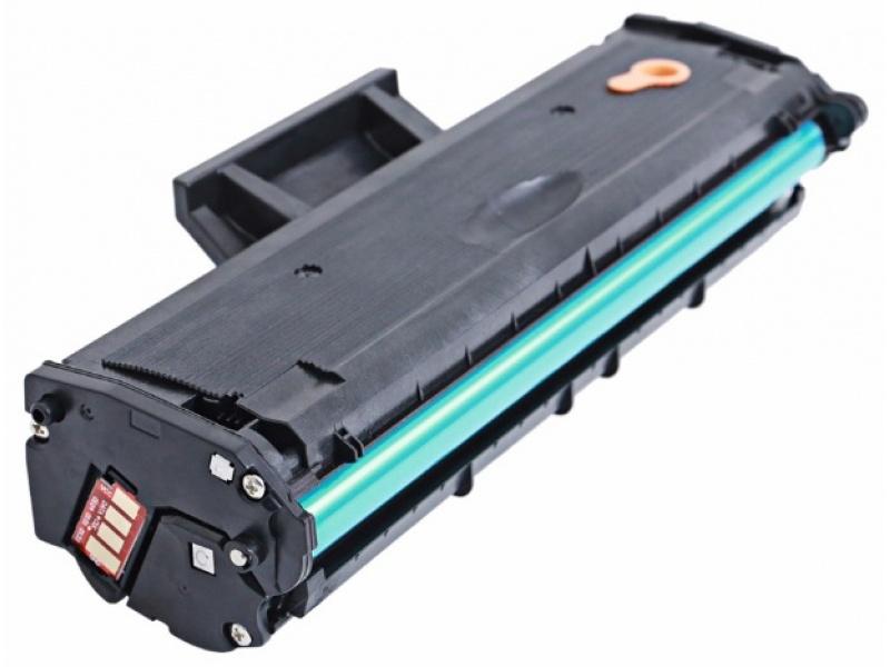 Toner Compatible Para Xerox 3020